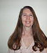 Lynda Willia…, Real Estate Pro in San Antonio, TX