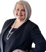 Debbie Welch, Real Estate Pro in Richmond, VA