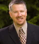 Craig Paulson, Agent in Kirkland, WA