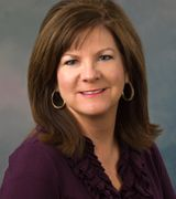 Lori Mills, Agent in Fort Wayne, IN