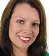 Heather Dunn, Real Estate Pro in Pataskala, OH