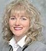 Mary Gibbs, Agent in Raleigh, NC