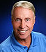 Rich L. Wagner, Agent in Clayton, NC