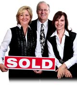 Bob Holcomb Donna Cranford Dana Sims, Agent in Little Rock, AR