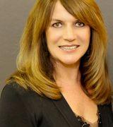 Shelley Baardsen, Real Estate Agent in Scottsdale, AZ