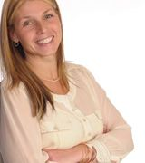 Julie Guss, Real Estate Agent in Edgeworth, PA