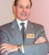 Richard Camerlengo, Agent in Staten Island, NY
