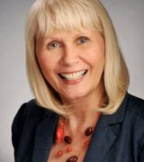 Phyllis Wolp…, Real Estate Pro in Corinth, TX