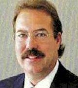 Michael Sanchez, Agent in Davison, MI