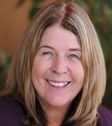 Anna Boyd, Real Estate Pro in El Dorado Hills, CA