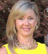 Karen Gaylord, Agent in Bel Air, MD