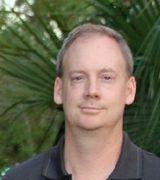 Matt Thoren, Agent in West Palm Beach, FL
