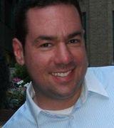 Andrew Goldb…, Real Estate Pro in Allston, MA