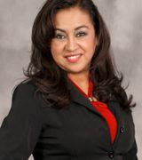 Elba Trujillo, Agent in Bell Gardens, CA