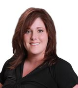 Cristy Young, Agent in Sneads Ferry, NC
