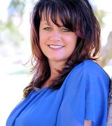 Nicolle Stuh…, Real Estate Pro in Lake Havasu City, AZ