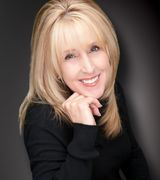 Kathy Weber, Real Estate Pro in Temecula, CA