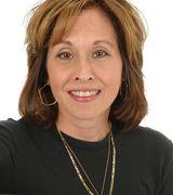 Laura Prester, Real Estate Agent in Inverness, IL