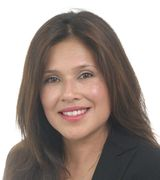 Sheila Tucker, Real Estate Pro in Irvine, CA
