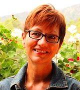 Mary Weaver, Real Estate Pro in Ruidoso, NM