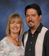 Arizona A Team, Real Estate Agent in Tucson, AZ