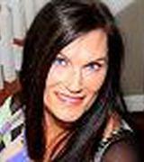 Karrie McGhee, Real Estate Pro in Houston, TX