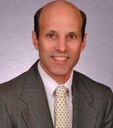 Eric Quillin…, Real Estate Pro in Stockton, CA