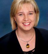 Cindy Joskowiak, Agent in Gordonsville, VA
