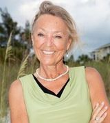 Diana Sames, Real Estate Pro in St Pete Beach, FL