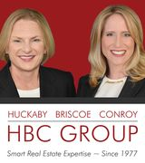 HBC Group KW…, Real Estate Pro in McLean, VA