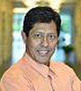Ricardo Trejo, Real Estate Pro in Austin, TX