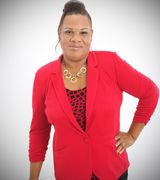 Serena Dodd, Real Estate Pro in Houston, TX