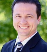 Jason Howard, Real Estate Pro in San Diego, CA