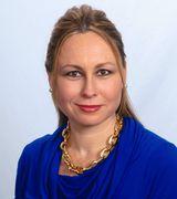 Olesia Beltr…, Real Estate Pro in Naples, FL