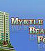 Jason Morris, Real Estate Pro in Pawleys Island, SC