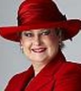Leigh Anne Boyd, Agent in Olive Branch, MS