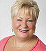 Janet Rivera, Agent in North Myrtle Beach, SC