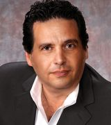 Keith Sipnick, Real Estate Pro in Naples, FL