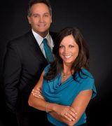Carl Vasile, Real Estate Pro in New Smyrna Beach, FL