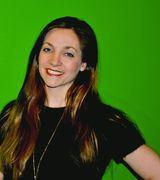 Aimee Denaro, Real Estate Agent in New York, NY