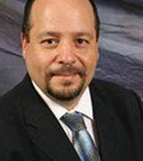 Rafael Alvarado, Agent in Chicago, IL
