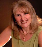 Patricia Caballero, Agent in Aventura, FL