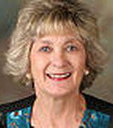 Susan Houk, Agent in El Dorado Hills, CA