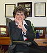 Linda Lake, Agent in Boise City, OK