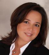 Michelle Vega, Agent in Middletown, NJ