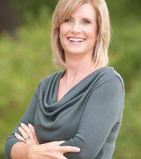 Melissa Thom…, Real Estate Pro in Albuquerque, NM