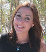 Vicki Fattoross, Real Estate Agent in Surfside Beach, SC
