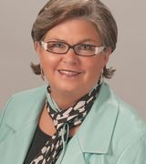 Lynn Phillips, Agent in Asheville, NC