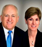 Randy Harris and Janet Harris, Real Estate Agent in Brookfield, WI