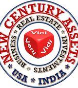 Vijay Panchal, Real Estate Pro in Suwanee, GA